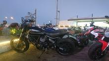 For sale Used Ducati motorbike