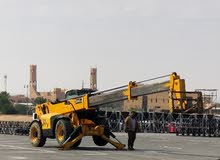 New Forklifts in Al Riyadh is available for sale