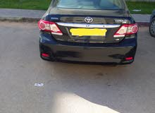 2012 Used Toyota Corolla for sale