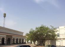 Best property you can find! Apartment for sale in Al Mazruiyah neighborhood