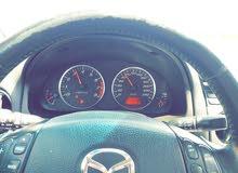 مازدا 6 للبيع 2003