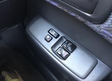 Best price! Toyota RAV 4 2000 for sale