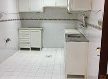Ground Floor  apartment for rent with 2 rooms - Kuwait City city Khaldiya