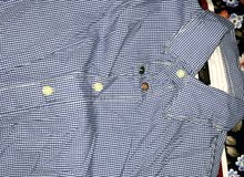 Zara formal shirt for sale