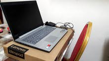 "NEW!Lenovo ideapad 320 15.6"" IKB 81BT."