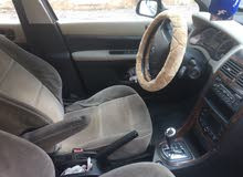 Peugeot  2005 for sale in Ramtha