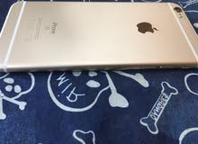 iphone6s + 64g gold ..
