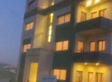 شقة 150م مع إطلالة جميلة - البيادر