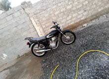 Other motorbike made in 1999 for sale