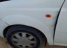 White Daewoo Kalos 2003 for sale