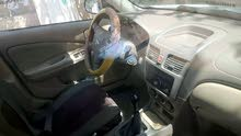 2012 Nissan Sunny for sale in Amman