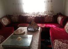 من يريد كراء شقق في مدينة طنجة يتصل بي انا وصديقي ياسين فى خدمتكم