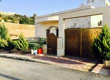 Best property you can find! villa house for sale in Safut neighborhood