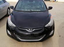 Available for sale! 110,000 - 119,999 km mileage Hyundai Elantra 2013