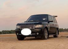 2006 Range Rover Vogue for sale