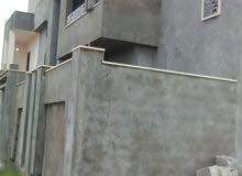 منزل علي دورين للبيع شارع الاسلاك