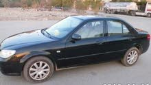 2008 Other for sale