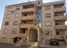 3 rooms 3 bathrooms apartment for sale in IrbidAl Hay Al Sharqy