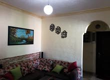 an apartment for sale in Amman Umm Nowarah
