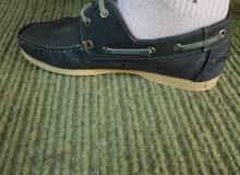 حذاء ياباني
