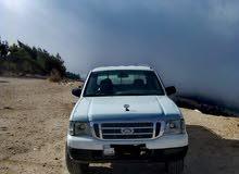 Best price! Ford Ranger 2004 for sale