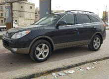 2008 Hyundai Veracruz for sale in Tripoli