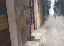 منزل لقطة للبيع فى كفر غطاطى فيصل الهرم
