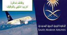 مطلوب خريجى ثانوى واستقبال للعمل بالبنك السعودي للاستثمار للعام 2020