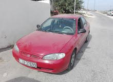 For sale a Used Hyundai  1997