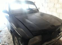 سيارة بيجو304