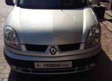 Used 2002 4 in Tripoli