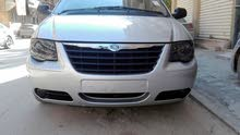 +200,000 km mileage Chrysler Other for sale