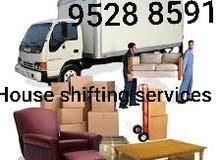 house shifting service carpenter And Labour availableGood عام اثاث للمنزل نقلHou