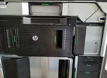 Offer on New HP Desktop compter
