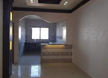 شقة النصر الشرقي