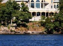 Best price 120 sqm apartment for sale in ZarqaAl Zarqa Al Jadeedeh