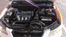 Used 2007 Hyundai Sonata for sale at best price