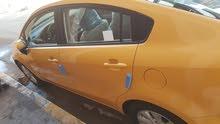 Kia Rio car for sale 2016 in Basra city