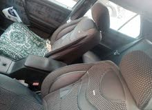 Available for sale! 40,000 - 49,999 km mileage Mercedes Benz C 200 1996