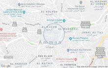 محل تنجيد كنب بكافة معداتو للبيع بجبل عمان اخر انزور شارع الرينبو قربً فيلا منقو