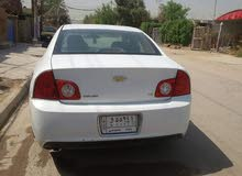 Automatic Chevrolet 2009 for sale - Used - Baghdad city