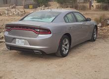 Used condition Dodge Charger 2017 with 1 - 9,999 km mileage