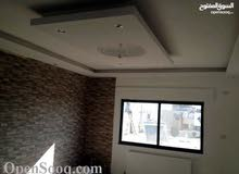 Apartment property for sale Amman - Shmaisani directly from the owner