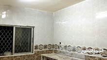 Best price  sqm apartment for rent in AmmanHai Nazzal