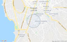 مطلوب شقق للايجار في لبنان طرابلس