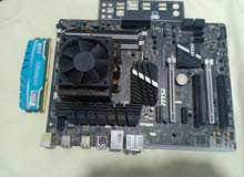 Gaming PC device with advanced specs and add ons for sale directly from the owner