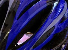 للبيع دراجة هوائية ماركة Col de Turini Braus