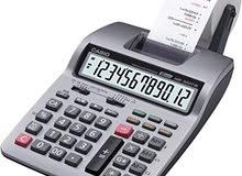 محاسب مالي financial accountant - خبرة في المحاسبة المالية
