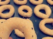 بيتفور و كعك العيد