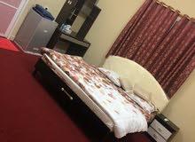 غرف للإيجار اليومي في ولاية نزوى